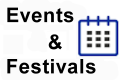 Wattle Range Events and Festivals Directory